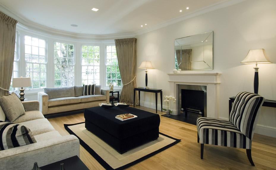 urban living interiors interior designers contemporary interior design for show homes commercial interiors